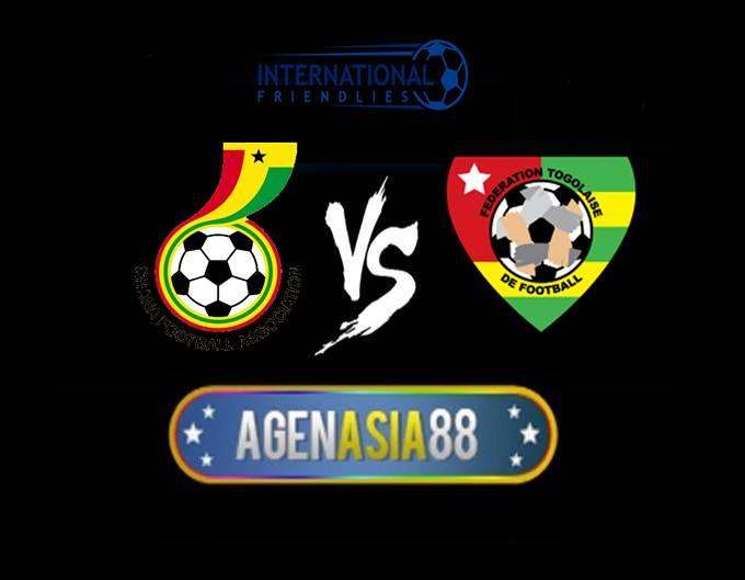 PREDIKSI BOLA GHANA VS TOGO 07 JUNI 2015