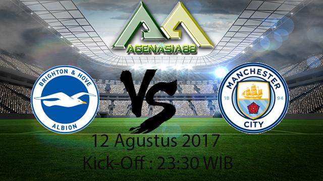 Prediksi Belgium Vs Gibraltar 1 September 2017